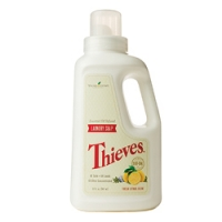 Thieves® Laundry Soap