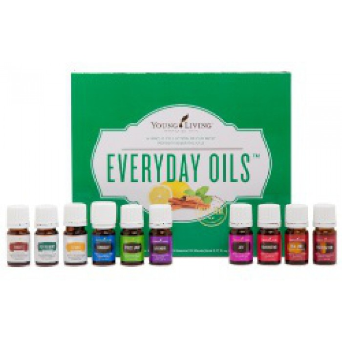 Young Living Home Business Opportunity Reviews