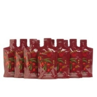 NingXia Red 2oz Singles