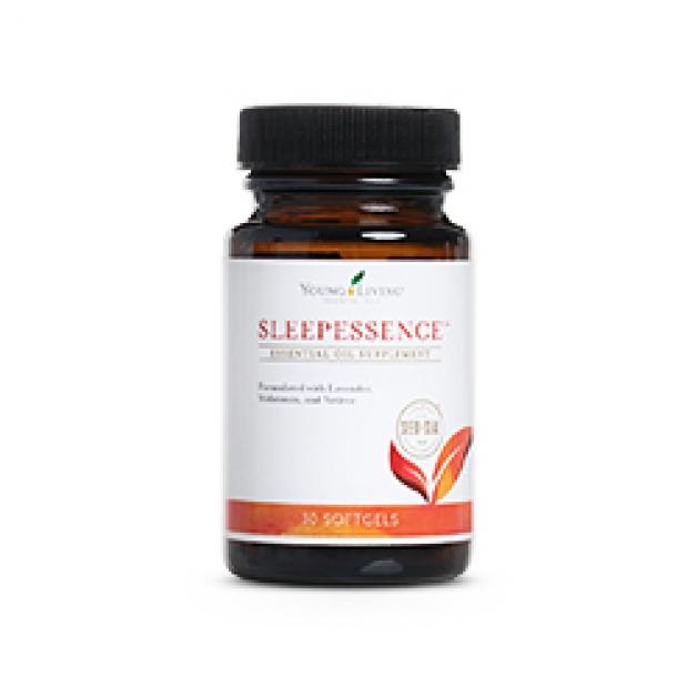 SleepEssence